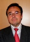 <b>Robert Oliver</b> Fladrich - Oli_2009_06_03__100x138_